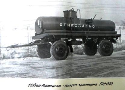 DSC04905