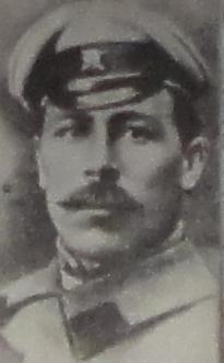 Москвитин Константин Миронович 2