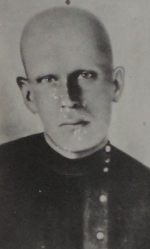 Тийс Вильгельм Жанович 3