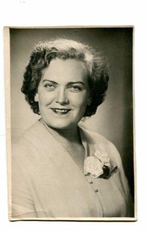 5 Ираида Ивановна Бич, дочь Бича И.А.