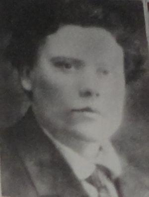 Брюханов Иван Емельянович секретарь Шит штаба