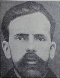 Кепул Анс Карлович
