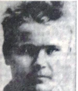 Пепул Ян Юрьевич